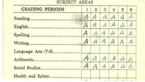 Spelling Acumen